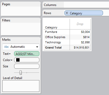 Customizing Grand Totals – Part 2 | Drawing with Numbers