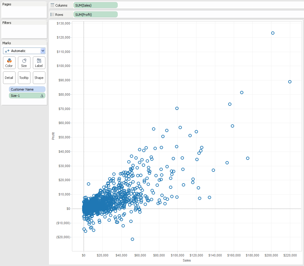 2013-08-01 10_06_02-Tableau - dynamic parameter from blend v5