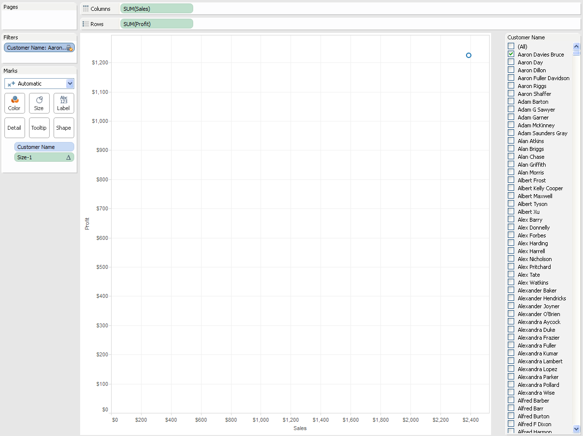 2013-08-01 10_08_09-Tableau - dynamic parameter from blend v5