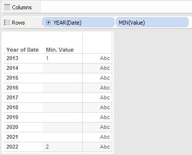 2013-08-01 12_19_13-Tableau - dynamic parameter from blend v5