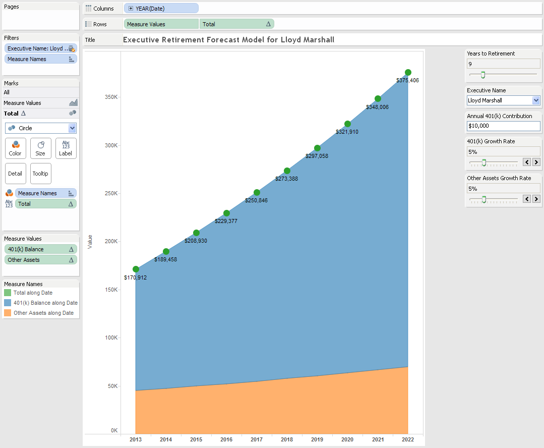 2013-08-01 12_38_06-Tableau - dynamic parameter from blend v5