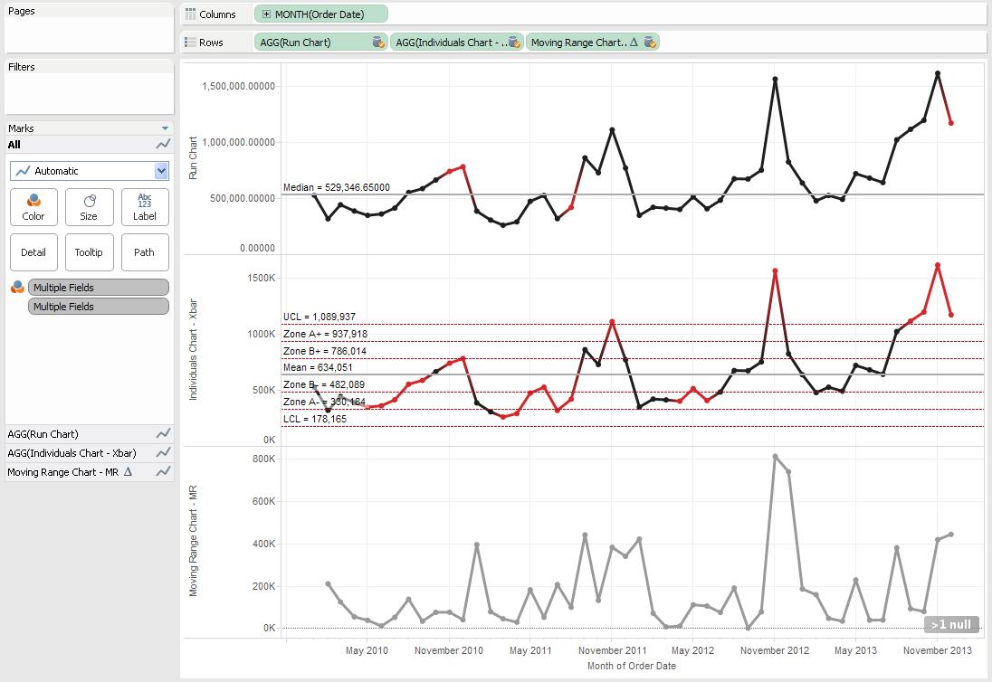 2013-09-23 14_04_10-Tableau - process control charts