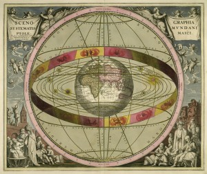 Historical-Geocentric2