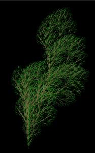 Fractal_Plant3