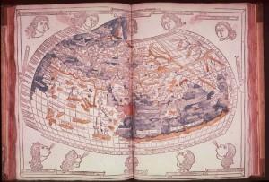 ptolemymap3