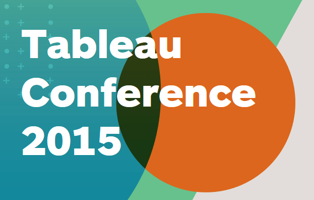 2015-10-16 11_01_00-Tableau Conference 2015 _ Las Vegas, Nevada October 19-23